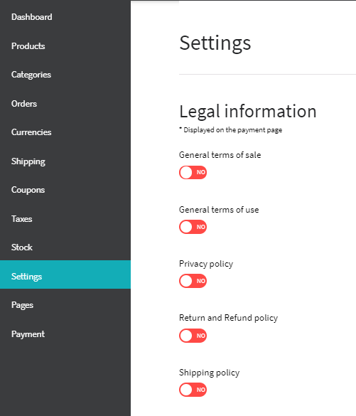 Settings_legal.png