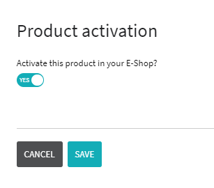 product_activation.png