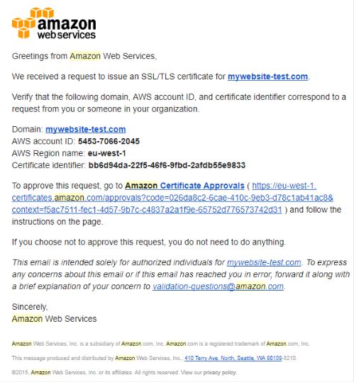 Amazon_HTTPS.png