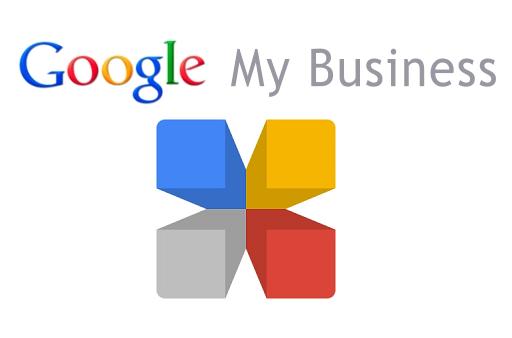 Google-My-Business-Logo.png