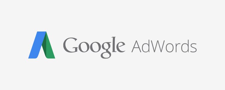 AdWords-Logo.jpg