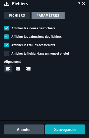 fichiers.png