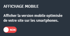 affichage_mobile.png