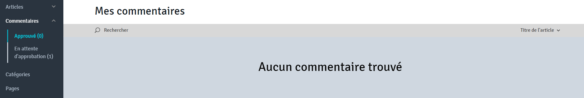 commentaires.png
