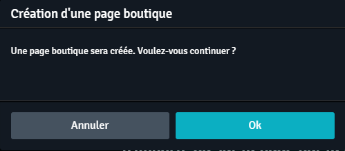 Cr_ation_Boutique.PNG