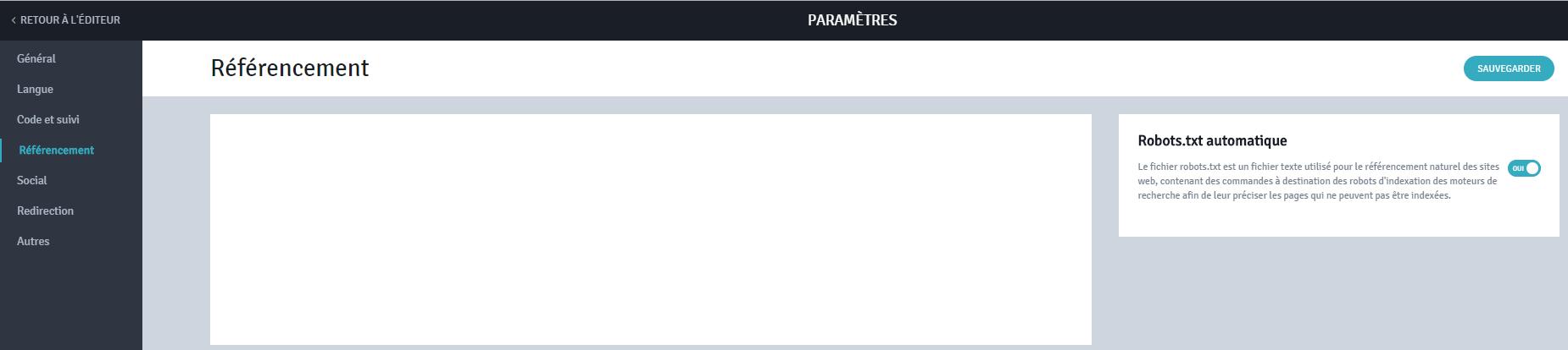 Param_tres_Robots.png