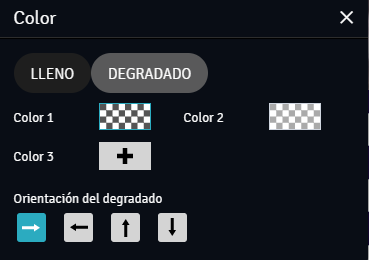 Fondo_color_degradado.png