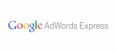 Google AdWords Express